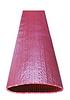 Ironsides PVC Layflat Water Discharge Hoses -Image
