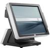HP ap5000 AiO rPOS C2D 2.80 3GB/64ssd 15.0 WEm -- BM918AW#ABA