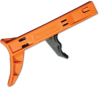 Tywster Cable Tie Tools -- 44011 -- View Larger Image