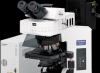 Upright Microscope -- BX61