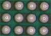 Solder Paste -- Indium9.91