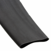 Heat Shrink Tubing -- A119826-01-ND -Image