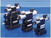 Modular Pressure Compensators -- JPC-2 - Image
