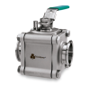 Ball Valve -- 5308/5309 Series - Image
