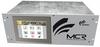 MCR Powder Coating Management