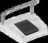 1-pedal Medical Foot Switch -- KF-MED GP11 -Image