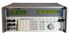 Oscilloscope Calibrator -- 5820A - Image