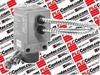 SICK OPTIC ELECTRONIC WLL2000-M3320 ( (7023421) WLL 2000 FET OUTPUT, ON/OFF DELAY, 3-WIRE, 3-PIN MINI,WLL2000-M3320 FIBR OPTIC, WLL 2000-M3320 FIBR OPTIC ) -Image