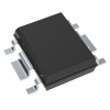 PMIC - Voltage Regulators - Linear -- R1501S110B-E2-FE-ND