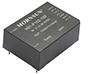 DC/DC - High Voltage Output, Output Voltage ≤1KV -- HO1-P102-10F - Image