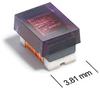 1812WBT Surface Mount Wideband RF Transformers -- 1812WBT-5 -Image
