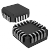 Embedded - PLDs (Programmable Logic Device) -- 428-1277-ND -Image