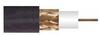 Coaxial Bulk Cable RG59B/U, 100 foot Coil -- RG59B-100 - Image