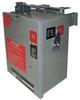 Bus Plug,Breaker,3P3W,240V,100A,NEMA 1 -- 6CNV2 - Image