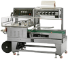 6700 Series Automatic L-Sealers -- 6700EX