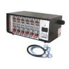 Athena G Series Controllers -- W-AT-SYS-DU-RMA