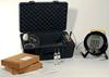 PetroCheck Portal Hydrocarbon Analyzer -- PHA-100Plus