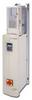 Z1000 Bypass AC Drive -- Z1B1D002