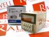 SOLID STATE TIMER -- H3CA8DC24