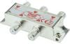 RF Splitters -- 4227990.0