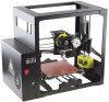 3D Printers -- TOL-13256-ND -- View Larger Image