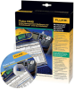 Electrical Installation Software -- 1345575
