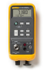 Fluke 30G and 100G Pressure Calibrator -- 718 100G