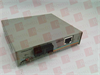 ALLIED TELESIS AT-FS202-10 ( ETHERNET SWITCH 100BASEFX/SC TO 10/100BASETX ) -Image