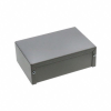Boxes -- HM2568-ND -Image