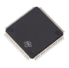Embedded - Microcontrollers -- 296-25481-ND -Image