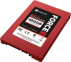 Force Series™ GT 480GB SATA 3 6Gb/s Solid-State -- CSSD-F480GBGT-BK