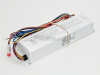 450 Lumen, 90 Minute Fluorescent Lamp Emergency Ballast -- C450