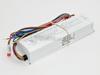 450 Lumen, 90 Minute Fluorescent Lamp Emergency Ballast -- C450