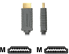 IOGEAR HDMI v.1.3b CAT-2 Series 1000 -- GHDMI1002W6