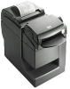 HP Hybrid Thermal Printer with MICR - Receipt printer - two- -- FK184AT