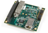 Focal™ Model 907 PC/104 Card-Based Modular Multiplexer System -- 907-GBE