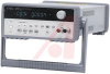 Power Supply; DC Type of Power Supply; 0 to 8 VDC @ 3 A, 0 to 20 VDC @ 1.5 A -- 70180135