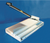 Sergeant® Econo-pack™ Series Shrink Wrap Sealer -- Model 300B (910105)