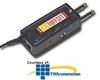 VXI TuffSet Plug Prong Console -- 200567-001