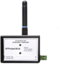 Wireless Datalogger -- RFPulse101A - Image