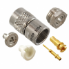 Coaxial Connectors (RF) -- 1097-1196-ND -Image