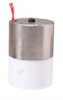 Cole-Parmer 3-Way Direct Lift Solenoid Valve; 5/32 24VDC -- EW-01540-18