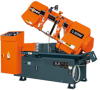 SNC Automatic Saw with Shuttle Vise -- C-325NC