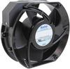 AC Fans -- Q859-ND -Image