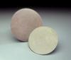 FDD2P200 Diamond Electroplated PSA Disc -- 66260307723 -Image