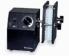 Single plate rotator for 96-well dialyzers -- GO-02896-64