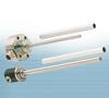 induSENSOR Inductive Potentiometric Sensor -- EDS-200 -Image