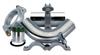 Ultrapure Fittings -- Tri-Clover ASME BPE - Image