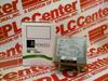 CRYSTAL OSCILLATOR 11-13.5V 10MHZ -- 1081160102
