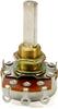 Model P230 Panel Potentiometer -- P230-1EC20BR20K